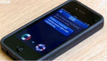 iphone-showing-translation-app.jpg