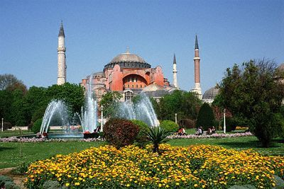 Translators & Interpreters in Istanbul