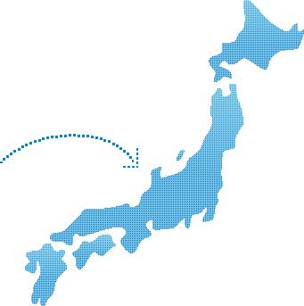 japanese translation agency