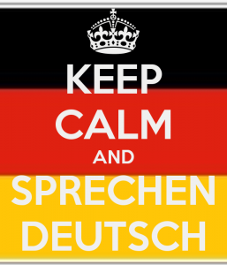 keep-calm-and-sprechen-deutsch-3
