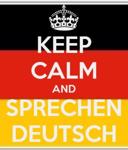 keep-calm-and-sprechen-deutsch-3