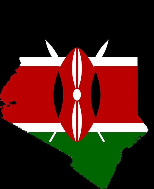 kenya-1758957_640