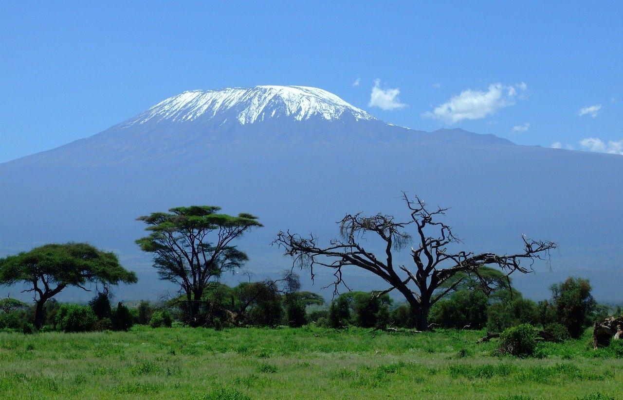 kilimanjaro-africa-landscape