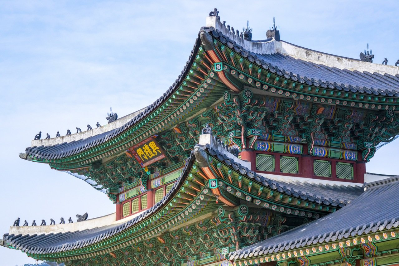 korea-temple-culture