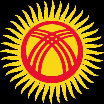 kyrgyz language services