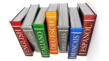 language-phrase-books