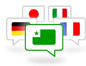 language_learning_UK.png