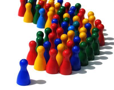 cross cultural leadership