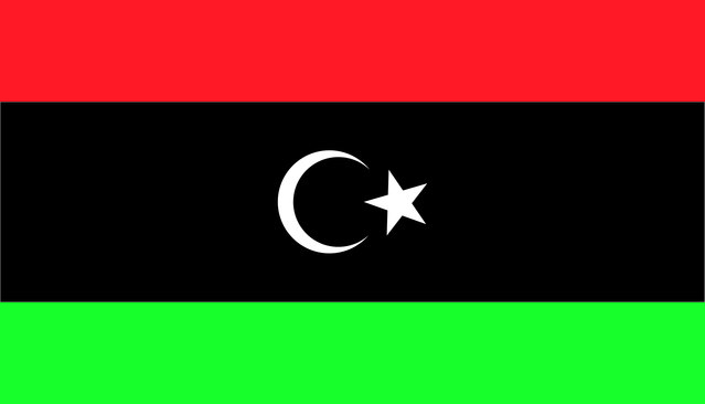 libya-new-flag