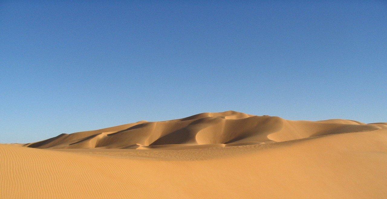 libya-sahara-sands