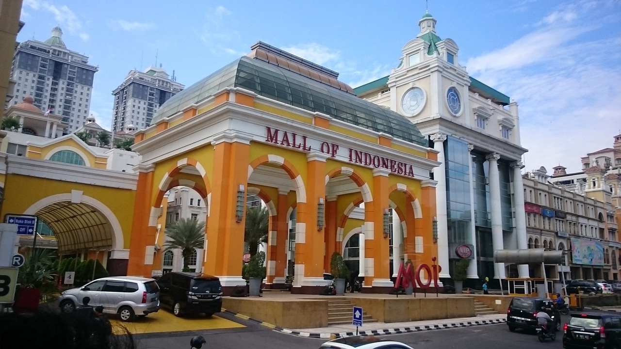 mall-shopping-retail-indonesia