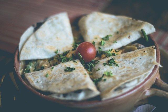 mexican-quesadilla