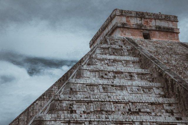 mexico-chichen-itza