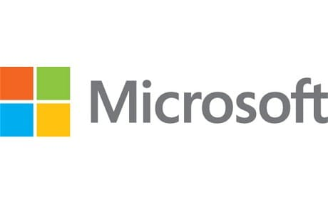 Microsoft translation tool