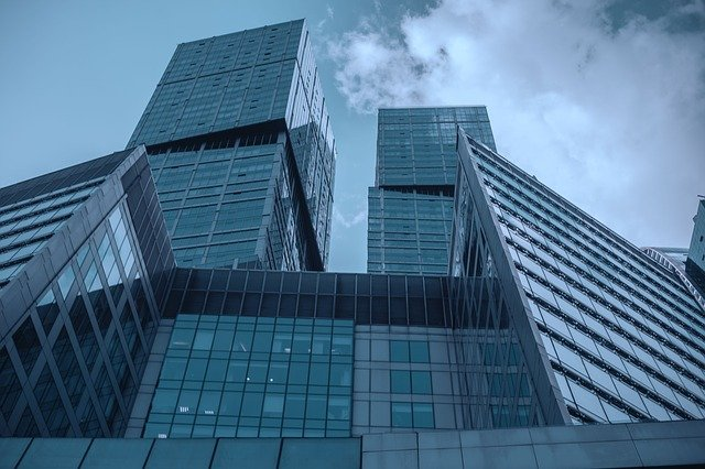 moscow-city-russian-offices