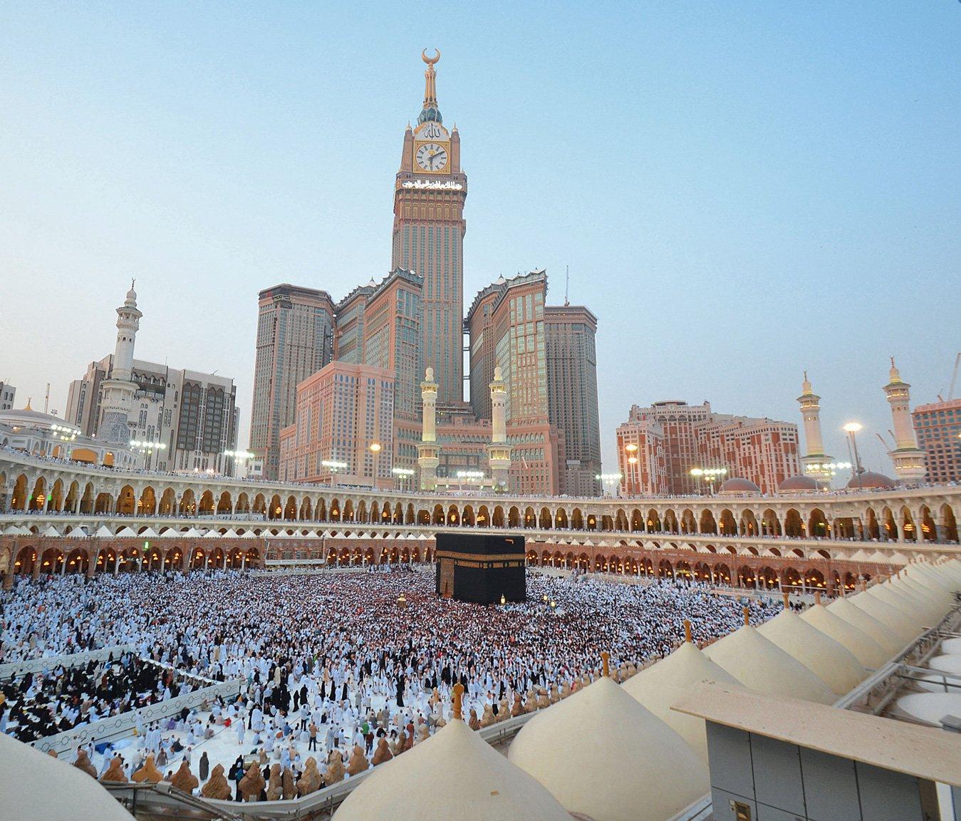 mosque_saudiarabia