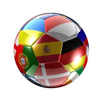 multicultural_football.jpg
