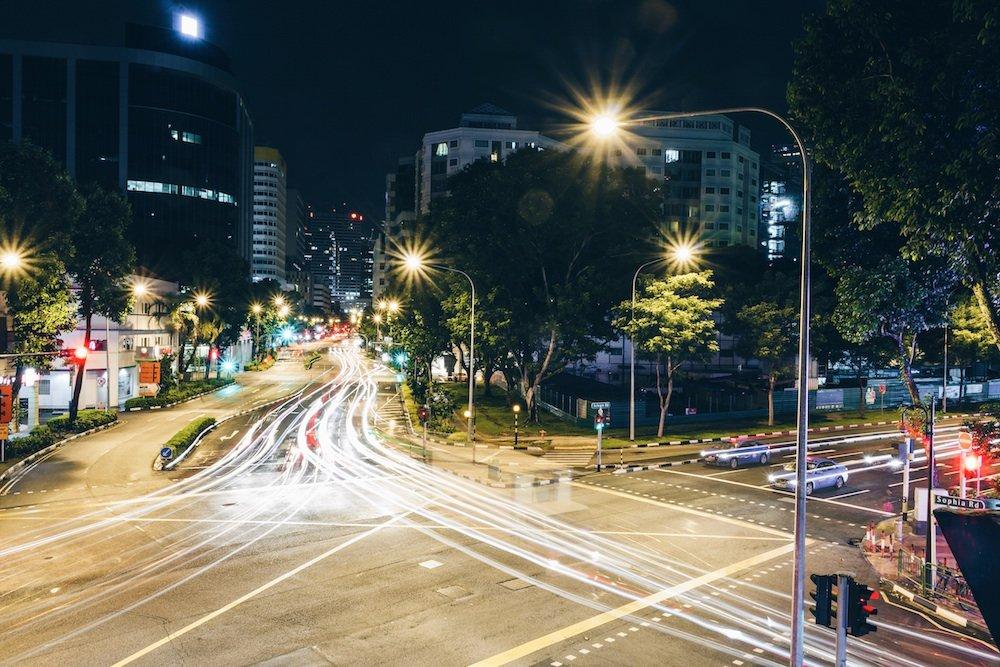 night-roads-serangoon