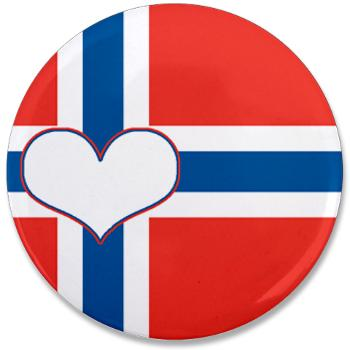 norwegian translation agency