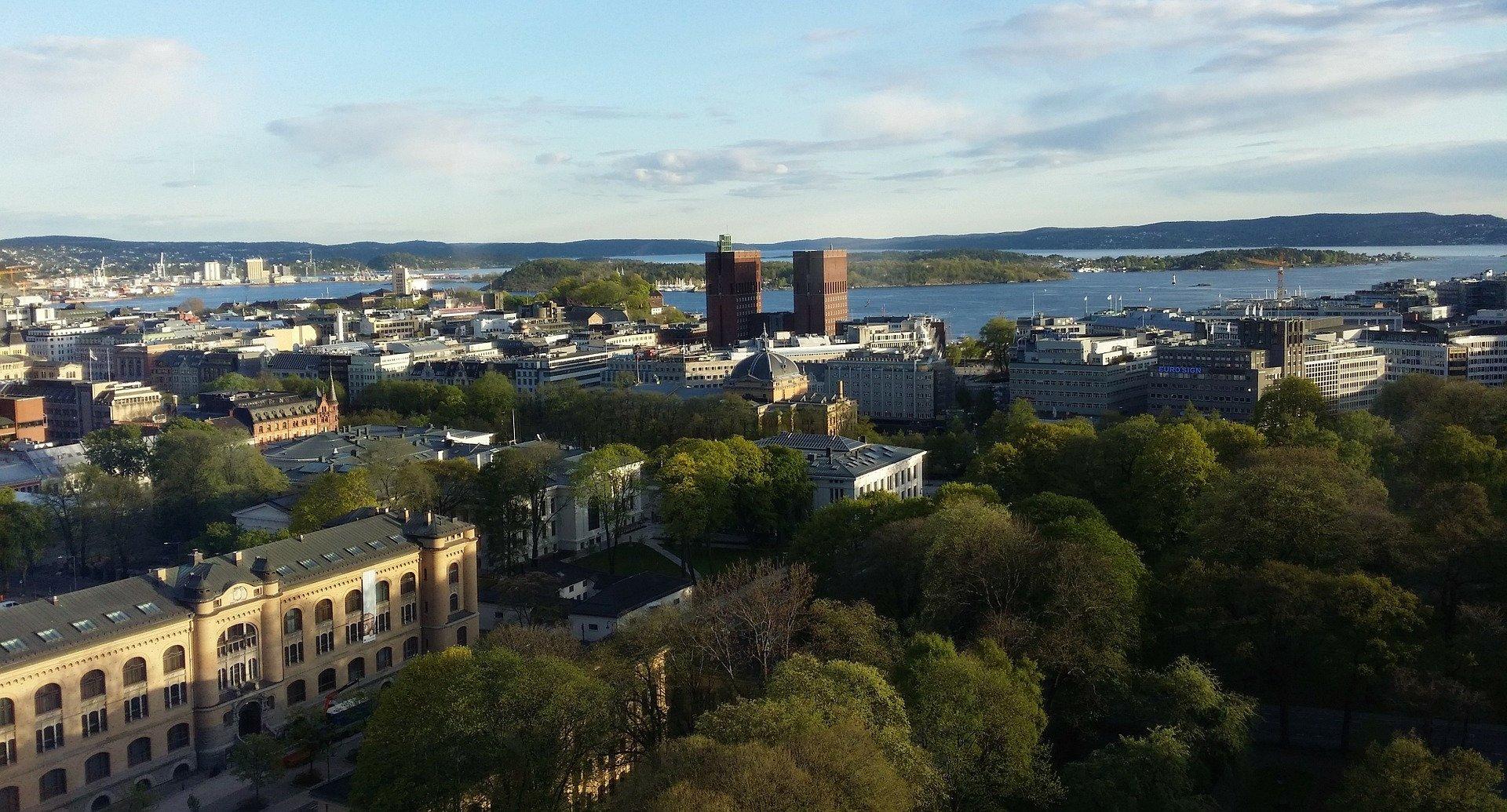 Guide to Norway | Norwegian Etiquette, Customs & Culture