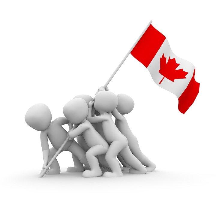 Guide to Canada | Canadian Etiquette, Customs & Culture