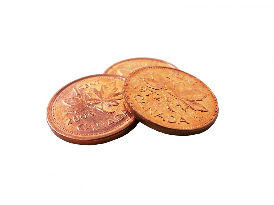 penny-currency-canada