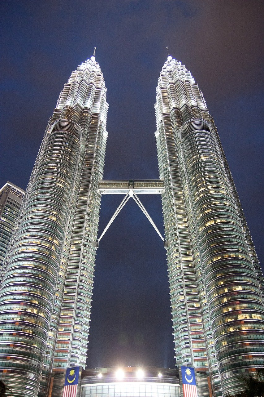 petronas-towers-malaysia