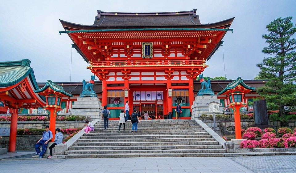 pic 1 shrine