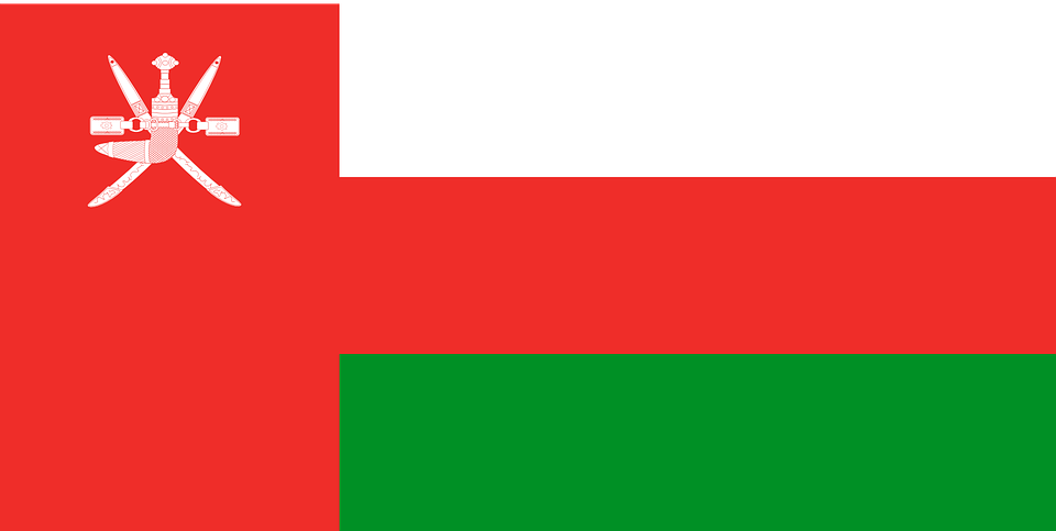 Guide to Oman | Omani Etiquette, Customs & Culture
