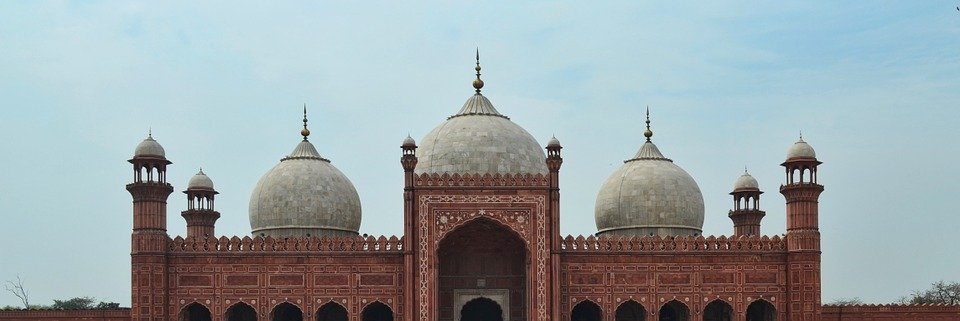 pic 2 mosque