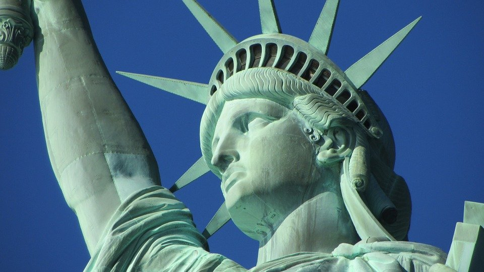 pic 3 statue of liberty