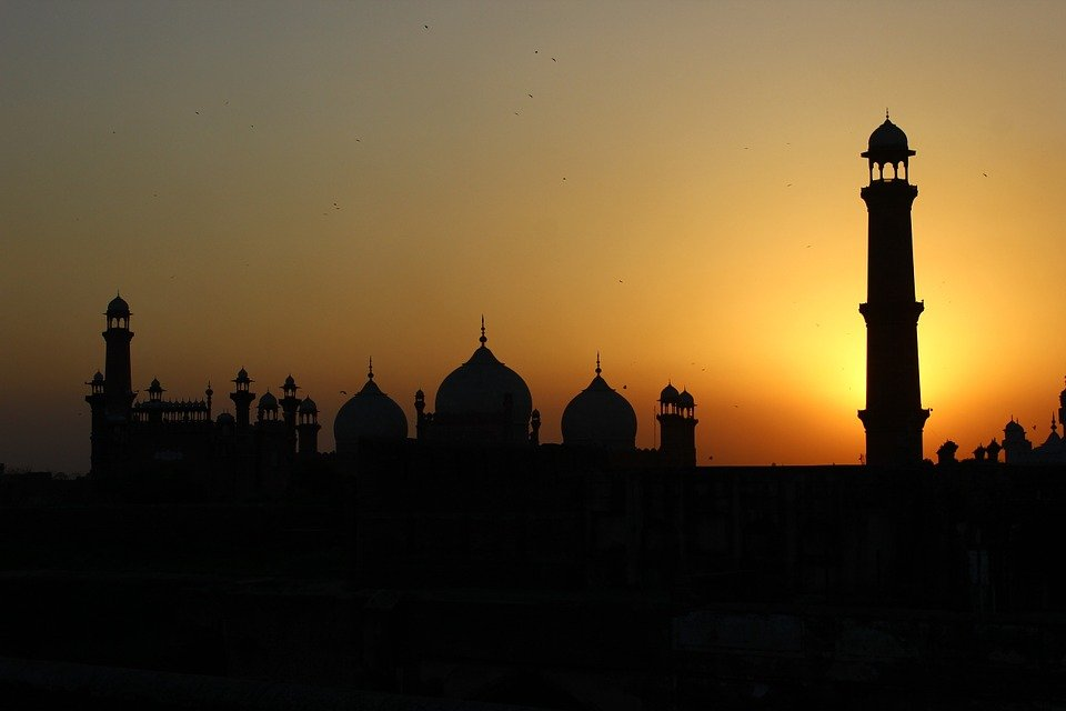 pic 4 sunset