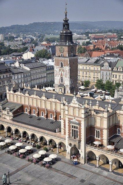 poland-krakow-culture