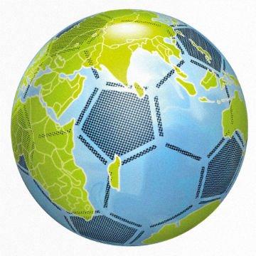 premiership_football_global_marketing.jpg