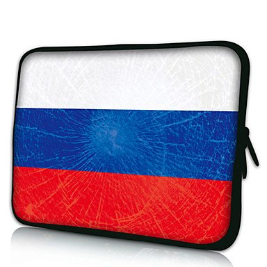 russian online translation company