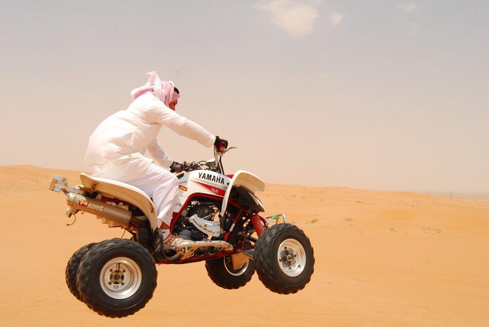 saudi-sanddunes