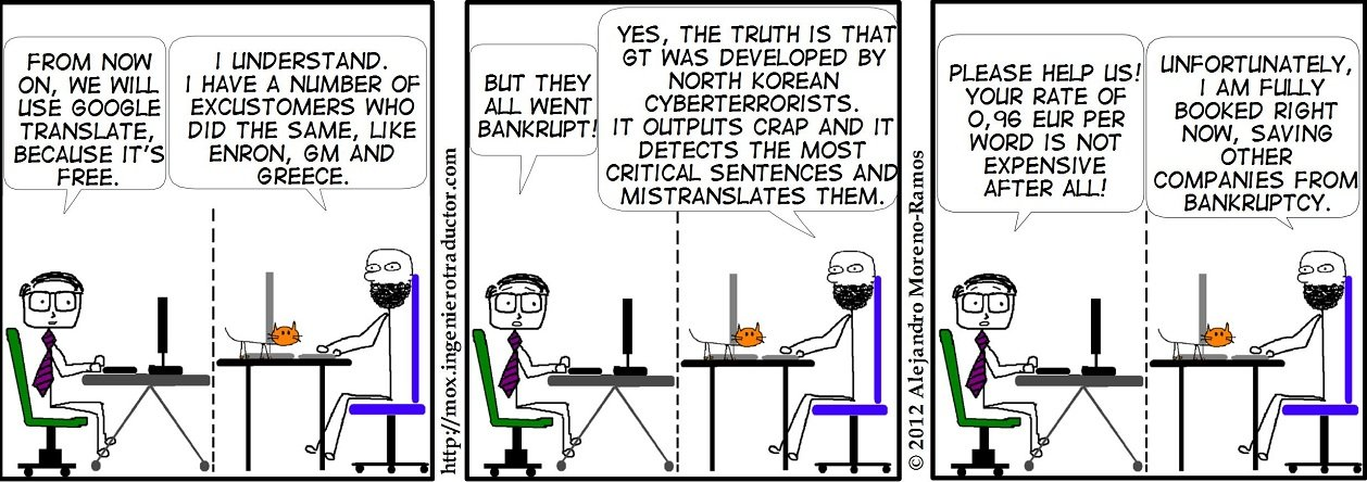 scary-truth-about-google-translate