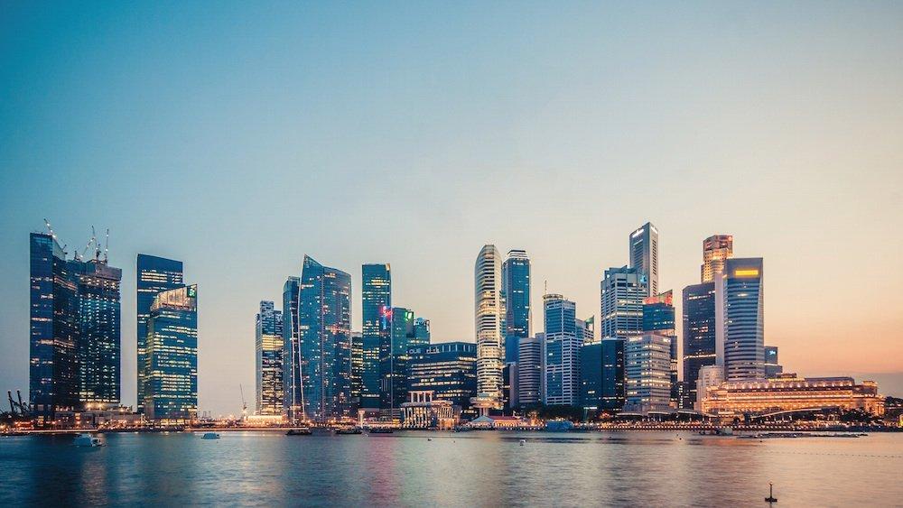 singapore-business-centre