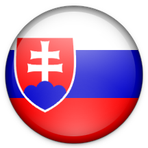 slovakian translation service from english