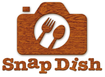 snapdish_logo.png