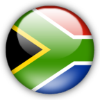 south african language