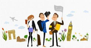 tourism_tweets.jpg