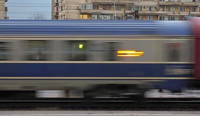 train-romania1