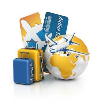travel_tourism_marketing.jpg