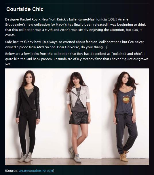 Photo of Fashion Translation Service