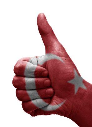 turkish translations thumbs-up